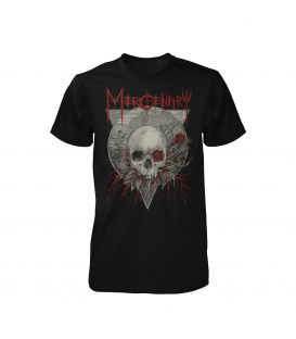 From The Ashes of the Fallen T-Shirt
