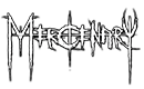 Mercenary Official Webshop